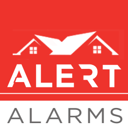 Alert Alarms Cork
