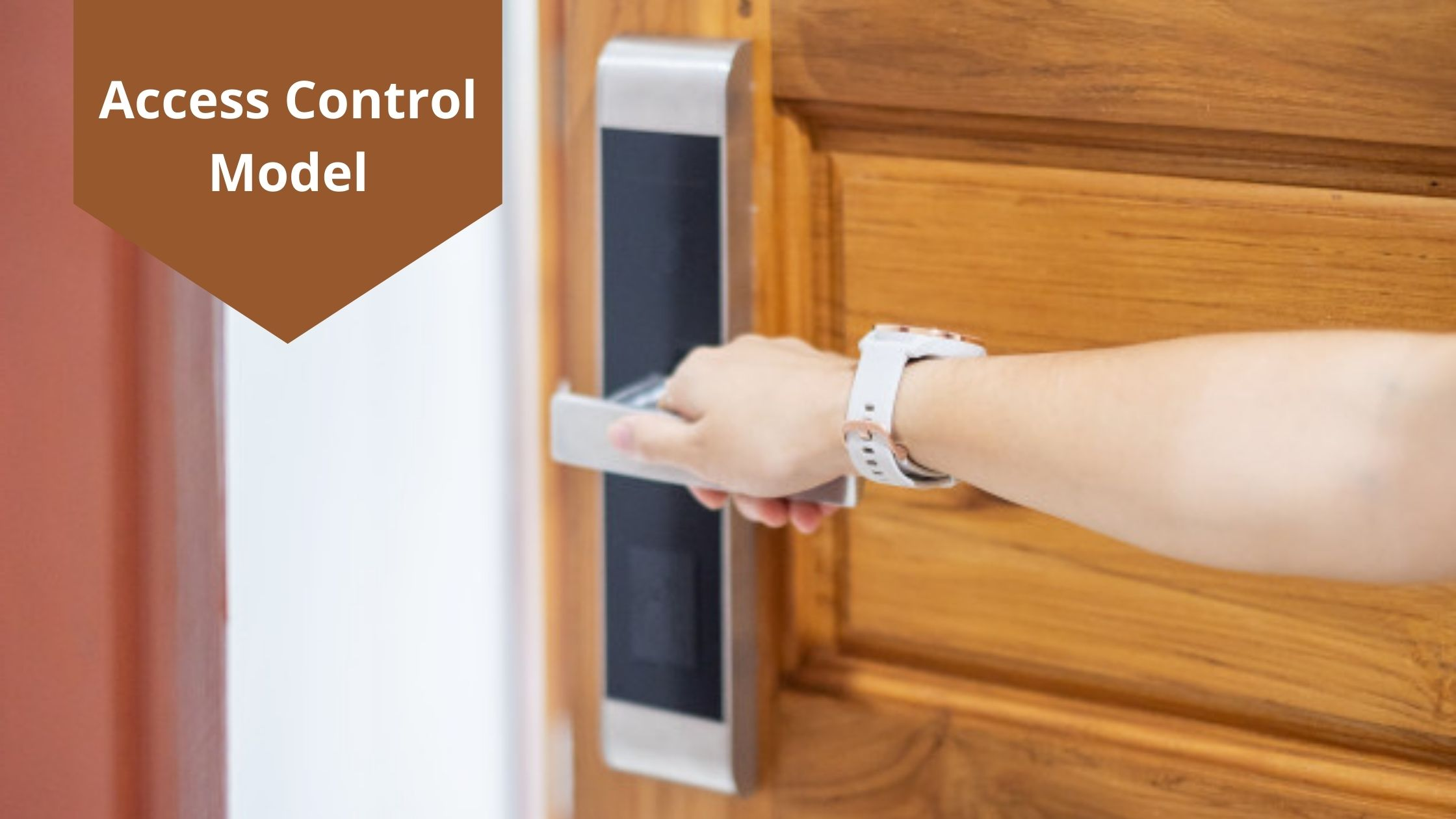 Which Access Control Model and Methods Are Suitable To You?
