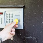 How To Make A Plan For Access Control System Project By Each Step?