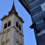 Exclusive Tips to Design A Security Camera And Monitoring System for Churches