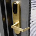 4 Main Types of Access Control Systems As Needed By The Businesses