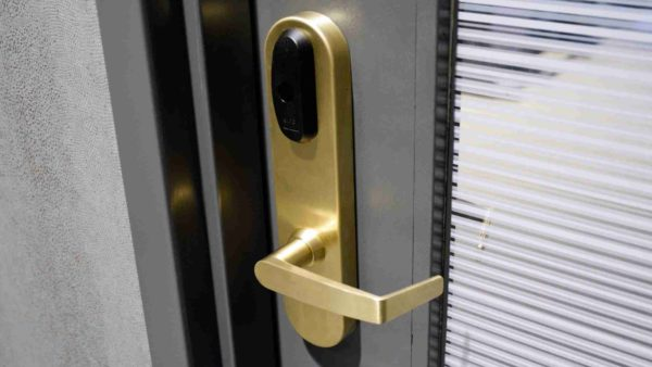 Read more about the article 4 Main Types of Access Control Systems As Needed By The Businesses