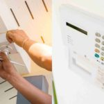 Difference Between Wireless And Cellular Home Security Systems